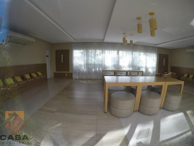 _ Apartamento 2 quartos Com Suíte / Morada de Laranjeiras - Foto 9