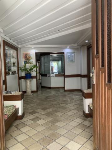 Sala Barra 12 m2 - Foto 4
