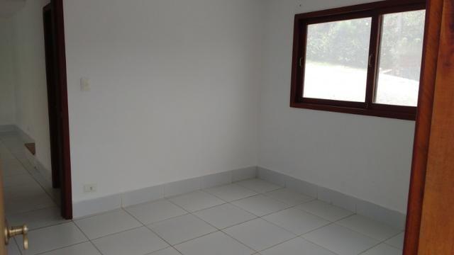 Alugo Casa Com 4 Suites sem Mobília, a 100 Metros da Pista Local, em Gravatá-PE - Foto 4