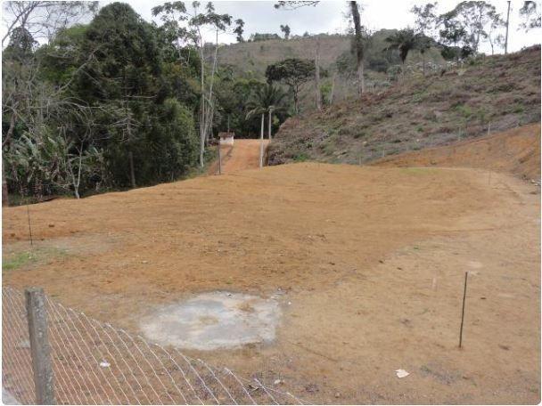 Vendo Terreno Residencial em Teresópolis - Foto 3