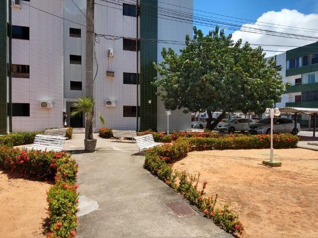 Apartamento com 3 quartos 85m2 Nova Panrmirim - Foto 3