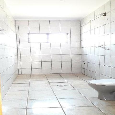 Apartamento de dois quartos - Setor Mansões Paraíso - Aparecida de Goiânia-GO - Foto 12