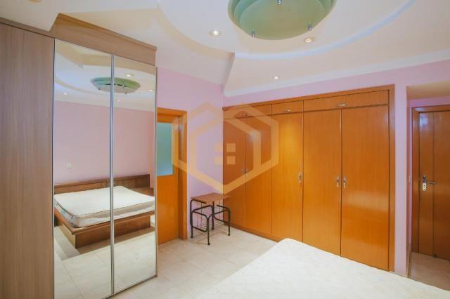 Apartamento para aluguel, 4 quartos, 2 vagas, olaria - porto velho/ro - Foto 19