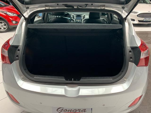 Hyundai i30 1.8 16V 4P - Automatico - Foto 12