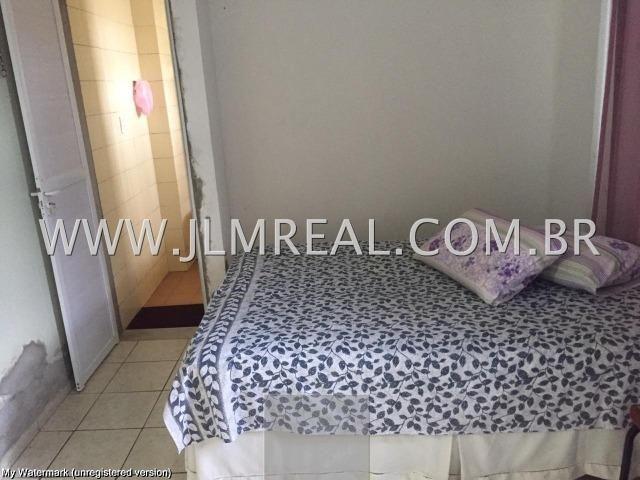 (Cod.:077 - Damas) - Vendo Apartamento com 90m² - Foto 2