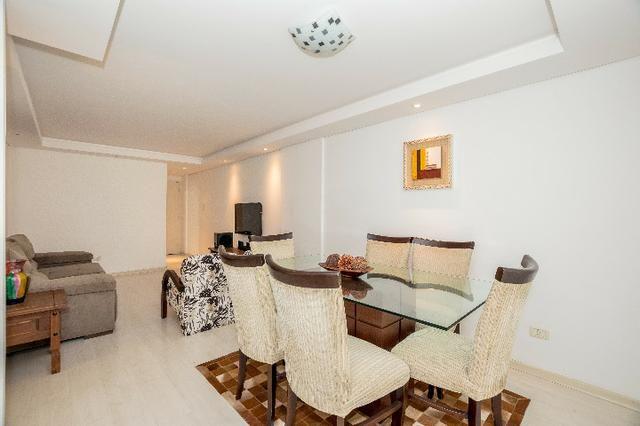 Apartamento 03 Quartos 01 Vaga no Cabral - AP0436 - Foto 6