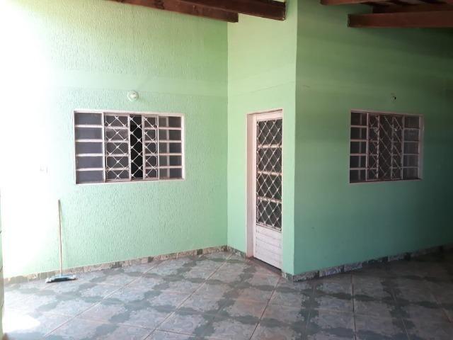 Casa para locação no Parque Vila Verde em Formosa-GO - Foto 10