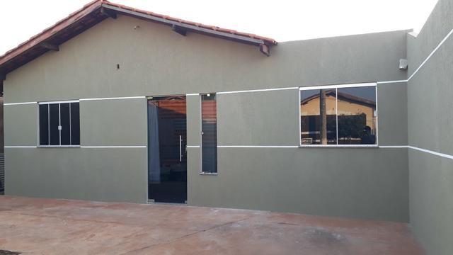 Casa de Vila a venda - Foto 3