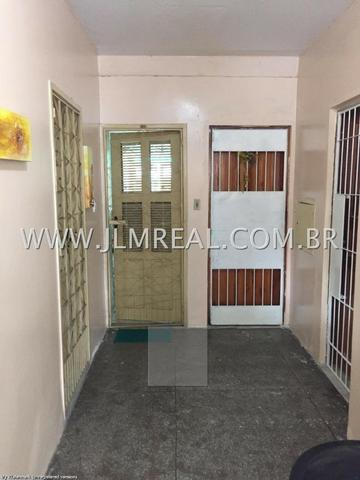 (Cod.:077 - Damas) - Vendo Apartamento com 90m² - Foto 8