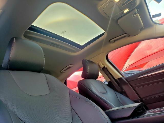 Fusion Tittanium GTDI AWD Mod. 2018. Leia Anúncio. BAIXEI!!!! - Foto 11