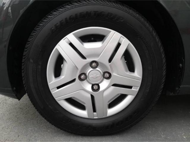Chevrolet Onix JOY 1.0 - Foto 11