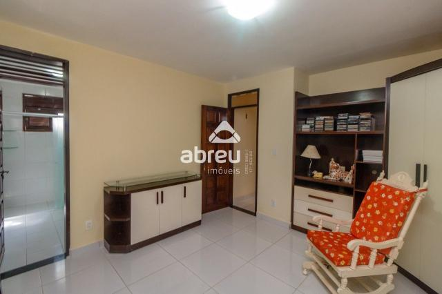 Casa à venda com 3 dormitórios em Pitimbu, Natal cod:820492 - Foto 7