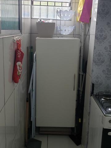 Vende se apartamento (com ou sem mobília) - Foto 12