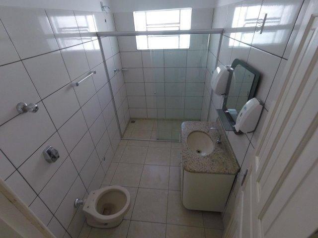 Casa no Goiabeiras - Foto 12