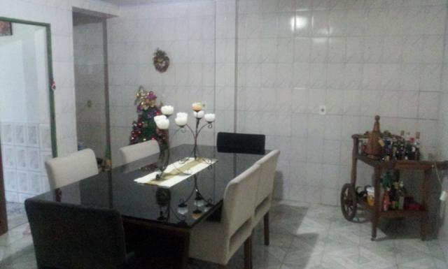 Casa à venda com 3 dormitórios em Santa helena, Contagem cod:12138 - Foto 8