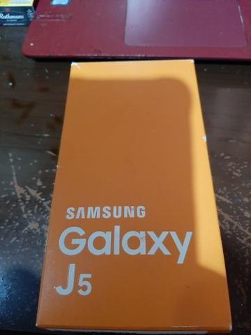 Vendo Sansung J5 R$400.00 - Foto 3