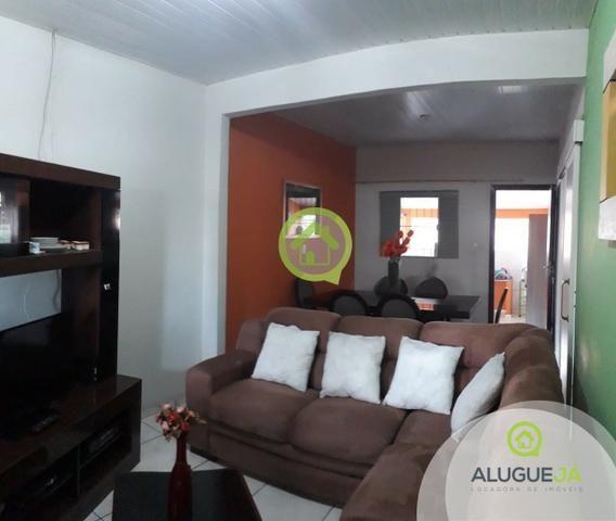 Excelente Casa, com 3 quartos, no Jardim Mariana, em Cuiabá ? MT - Foto 14