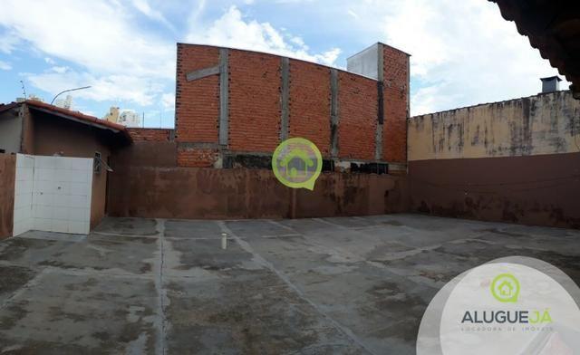 Excelente Casa, com 3 quartos, no Jardim Mariana, em Cuiabá ? MT - Foto 16