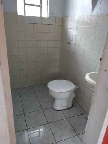 Casa para alugar no xaxim - Foto 3