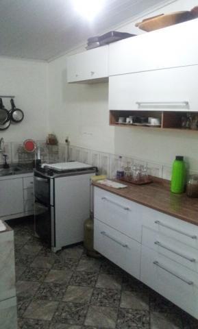 Casa à venda com 3 dormitórios em Santa helena, Contagem cod:12138 - Foto 10