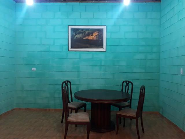 Chácara em guararema - Foto 4