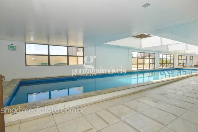Apartamento para alugar com 2 dormitórios em Capao raso, Curitiba cod:23511002 - Foto 18