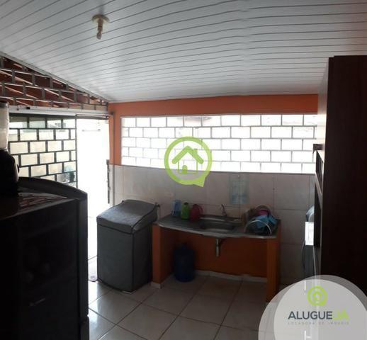 Excelente Casa, com 3 quartos, no Jardim Mariana, em Cuiabá ? MT - Foto 17