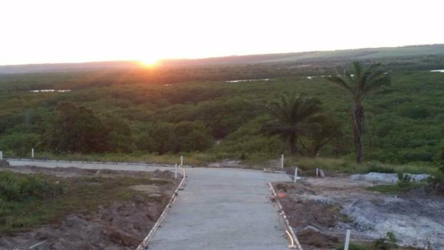 Praia de Catuama, Lotes 12x30(Goiana, Pernambuco) - Foto 3