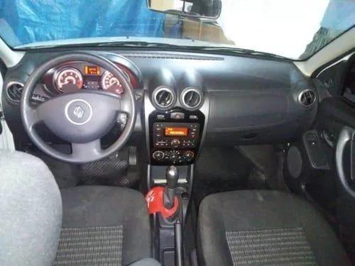Renault Sandero *parcelo/financio - Foto 4