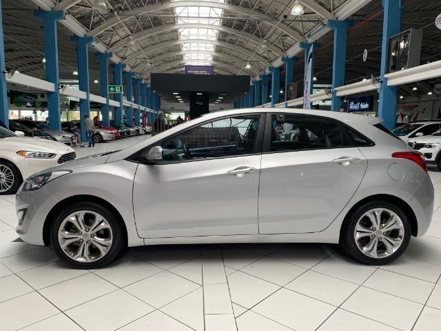Hyundai i30 1.8 16V 4P - Automatico - Foto 5