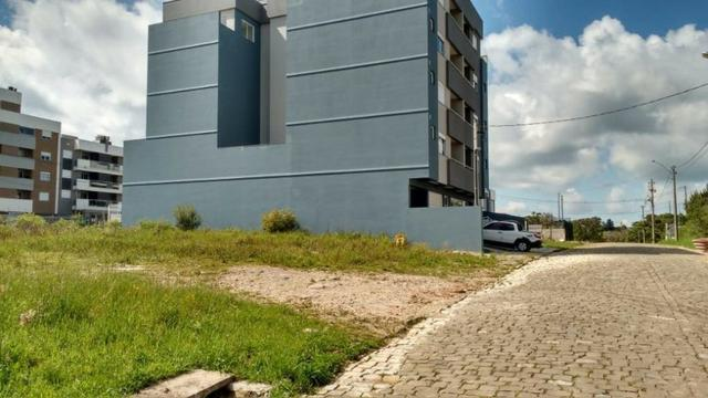 Terreno Bairro São Luis - Foto 3