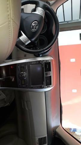 Vendo ou troco Corolla Altis - Foto 7