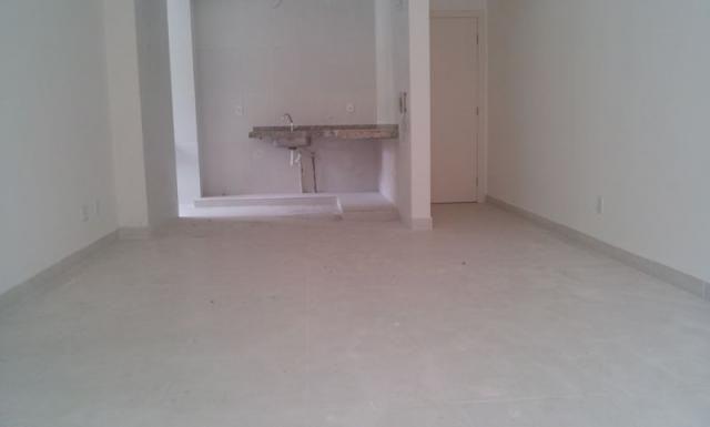 Apartamento à venda com 2 dormitórios em Salgado filho, Belo horizonte cod:12055 - Foto 6