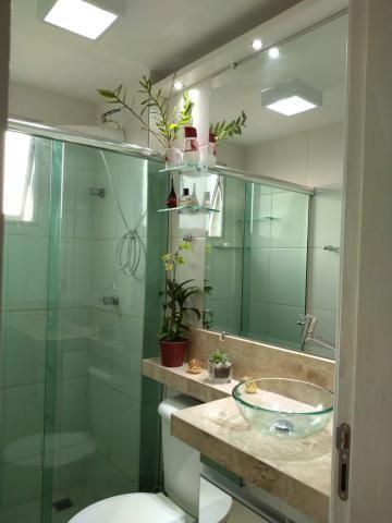 Apartamento à venda com 2 dormitórios em São caetano, Betim cod:12872 - Foto 12