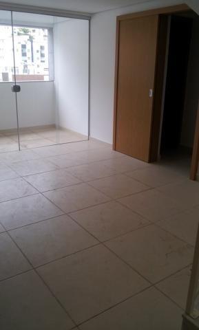 Cobertura à venda com 3 dormitórios em Buritis, Belo horizonte cod:12007 - Foto 5