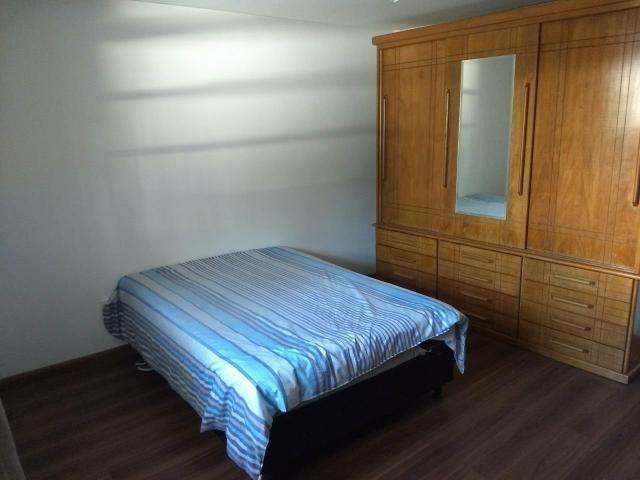 Alugo suite na Penha alto padrão Casa do Marinheiro