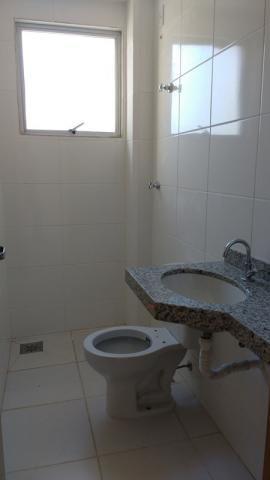 Cobertura à venda com 2 dormitórios em Salgado filho, Belo horizonte cod:12004 - Foto 12
