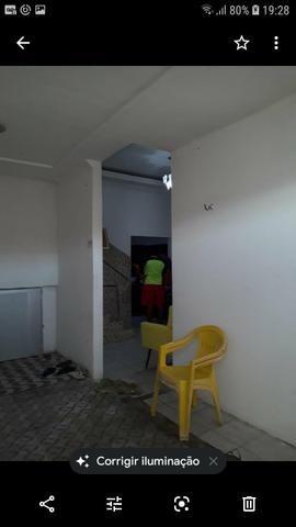 Casa em Guamaré - Foto 2