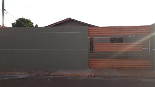 Casa de Vila a venda - Foto 4
