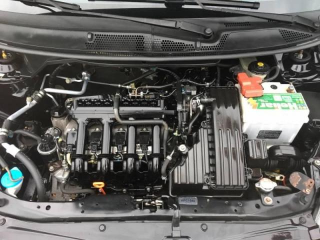 Fit LXL 1.4 Automático - Foto 7
