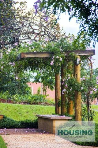 Terreno em condomínio no Jardins Verona - Bairro Jardins Verona em Goiânia - Foto 6