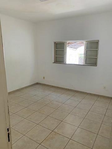 Casa no Goiabeiras - Foto 7