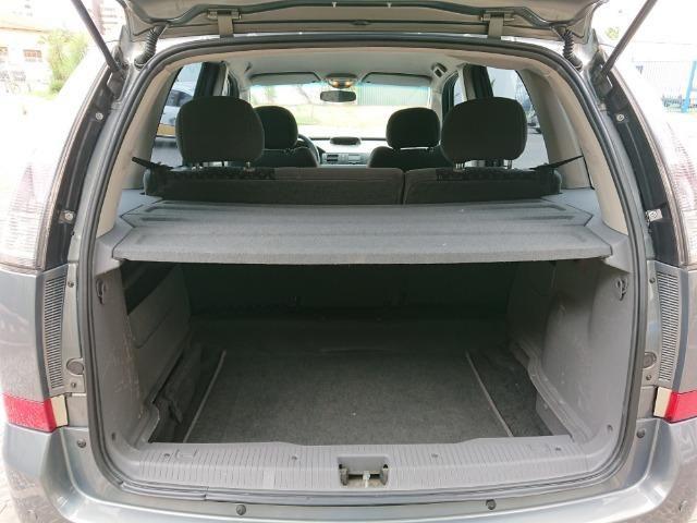 Chevrolet Meriva 1.4 Collection 2012 - Foto 12