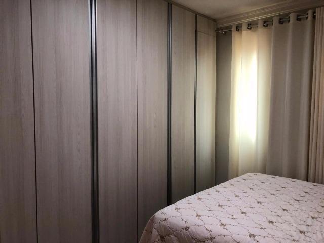 Apartamento 2 quartos no Residencial Turmalinas - Rio Verde - Go - Foto 2