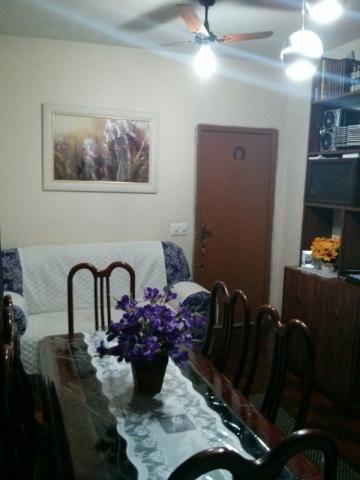 Apartamento à venda com 2 dormitórios em Vila da penha, Rio de janeiro cod:ap000581 - Foto 14