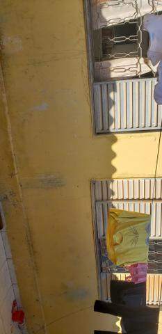 Oportunidade!! Casa Jardim Roriz, Planaltina DF.( Vendo Barato R$110.000,00) - Foto 4