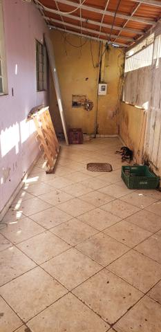 Oportunidade!! Casa Jardim Roriz, Planaltina DF.( Vendo Barato R$110.000,00)