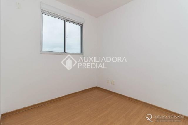 Apartamento para alugar com 2 dormitórios em Alto petrópolis, Porto alegre cod:270810 - Foto 10