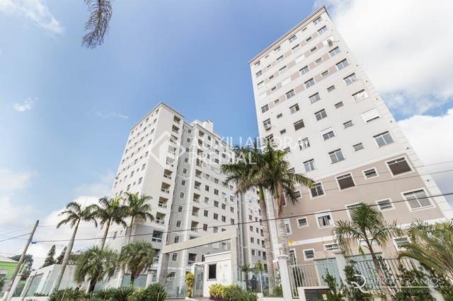 Apartamento para alugar com 2 dormitórios em Alto petrópolis, Porto alegre cod:270810 - Foto 7