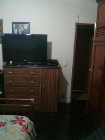 Apartamento à venda com 2 dormitórios em Vila da penha, Rio de janeiro cod:ap000581 - Foto 3